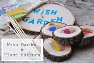 Wish.garden