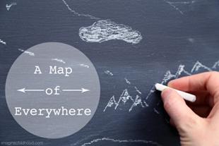Map.everywhere