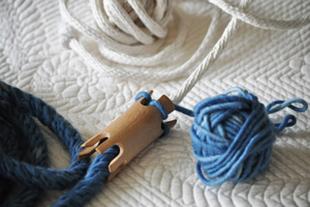 Knit.bowl