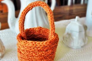 Knit.basket