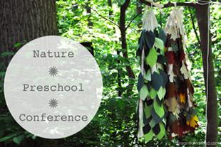 Nature.preschool