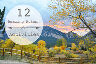 12.autumn.activities