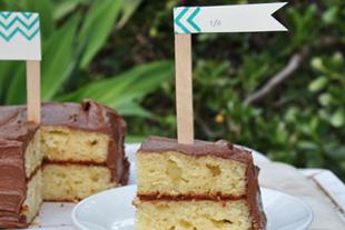 Math.cake