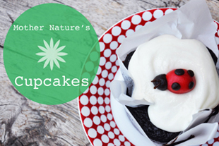 Mother.nature.cupcakes