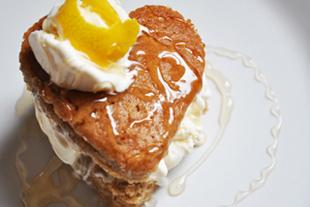 Honey.cake
