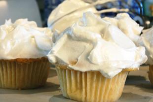Clourd.cupcakes