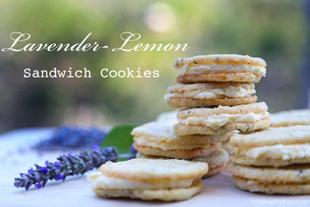 Lavender.lemon
