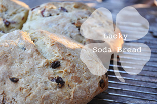 Soda.bread