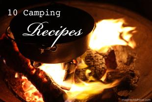 Camping.310