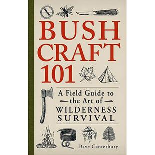 Bushcraft101.310
