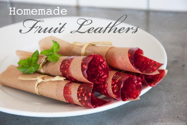 Fruit.leather