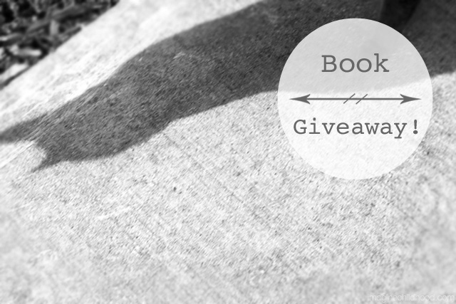 Book.giveaway.2-1