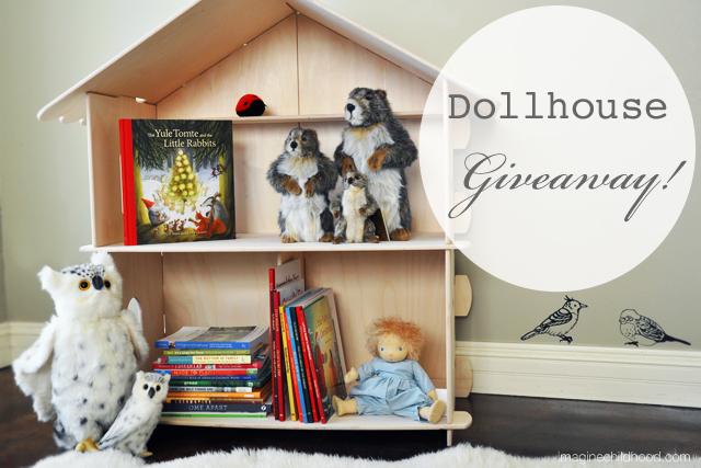 1.dollhouse