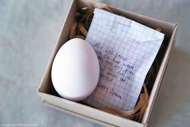 Egg.box