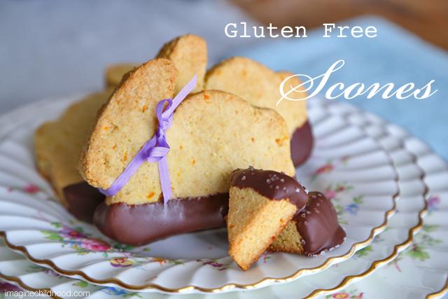 Gluten.free.scones