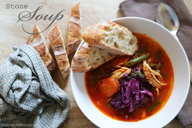 Stone.soup