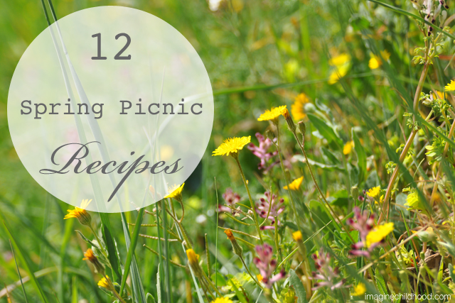 Picnic.recipes