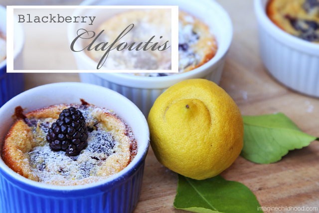 Sweet.clafoutis.medium.tag