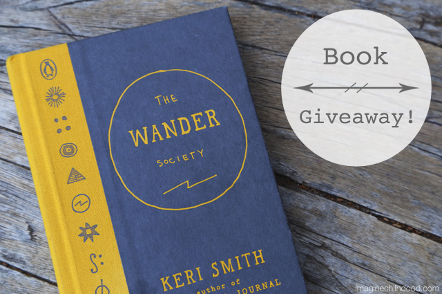 Keri.smith.giveaway
