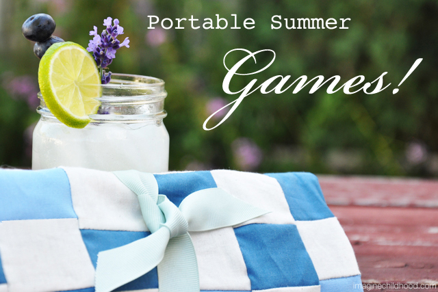 Portable.summer.games