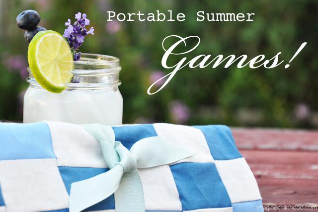 Portable.summer.games