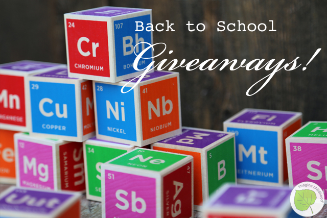 1.giveaway