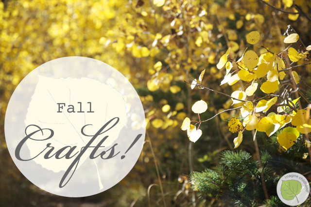 1.fall.crafts
