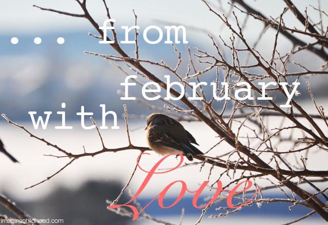 Feb.1.2