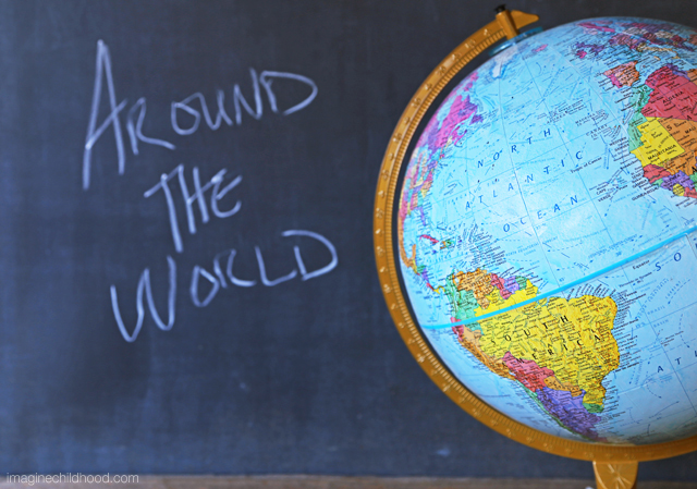 Glob.chalk.640.2