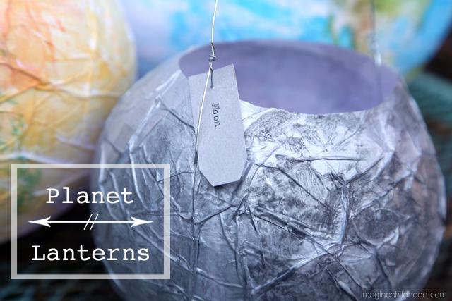Planet.lanterns