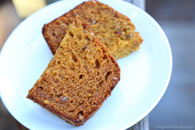 Pumpkin.bread