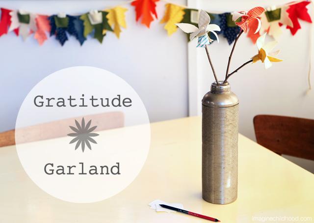 Gratitude.garland.1