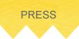 Press.985