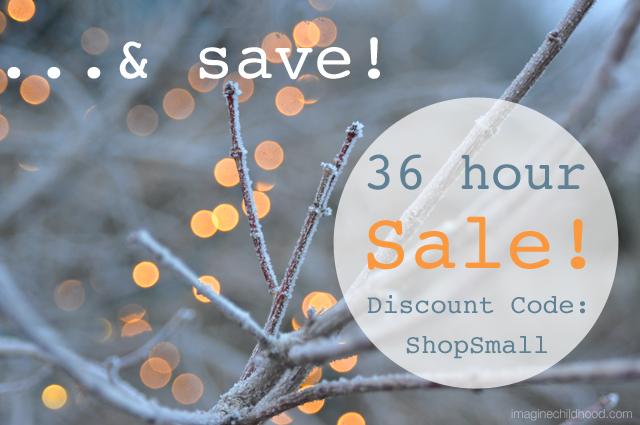Winter.sale
