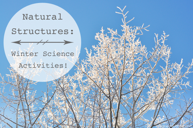 1.natural.structures