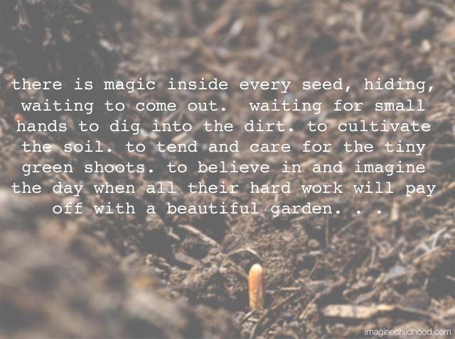 3.gardening