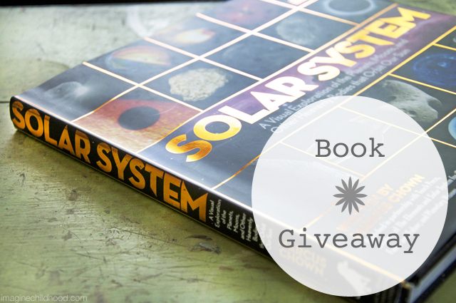 Book.giveaway