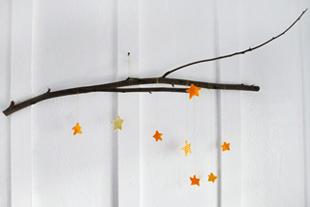 Star.pins