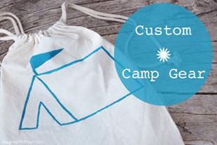 Custom.camp.2