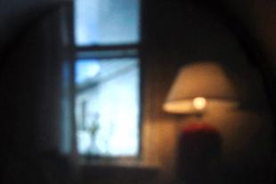 Camera.obscura