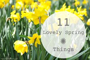Spring.things
