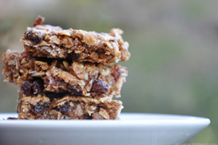 Vegan.bars