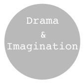 Drama/Imagination