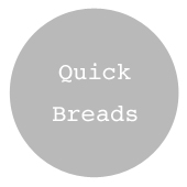Quick.breads