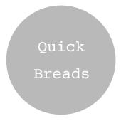 Quick.breads