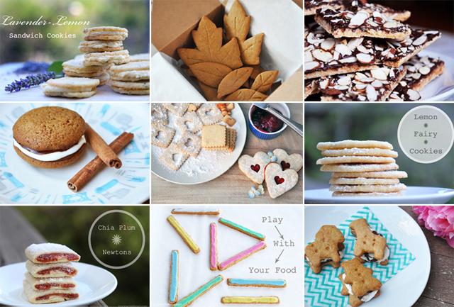Cookies.comp.640