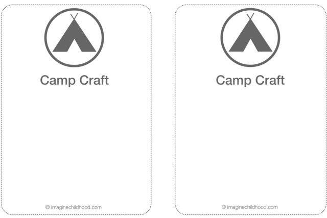 Camp.craft.2
