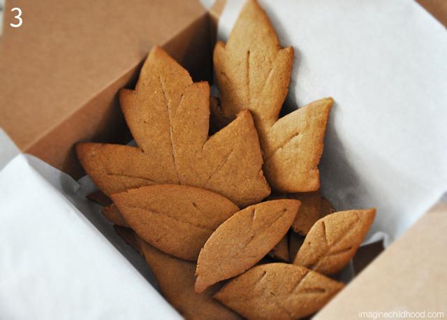 3.cookie
