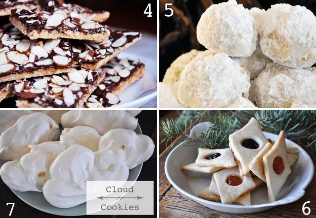 4.cookie