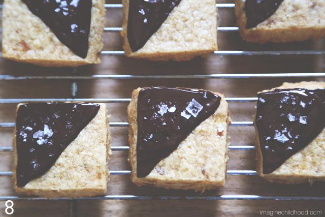 5.cookie
